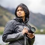 Avatar of user Mudassir Ali