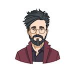 Avatar of user Zalán Józsa