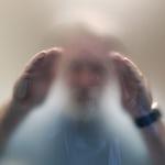 Avatar of user Ray Dauphinais