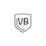 Avatar of user Valerio Bellone