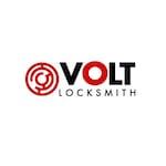 Avatar of user Volt Locksmith