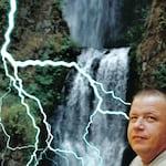 Avatar of user JD Owen