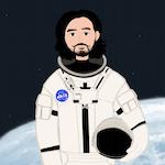 Avatar of user Aston Yao