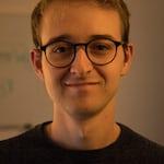 Avatar of user Stefan Fluck