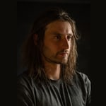 Avatar of user Konrad Galan