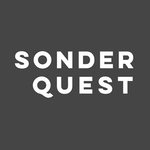 Avatar of user Sonder Quest