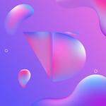 Avatar of user DesignerVN