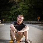 Avatar of user Jake Stephens