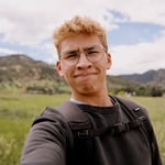 Avatar of user Braxton Apana