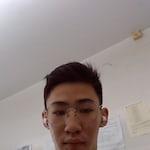 Avatar of user Jarrett Tan