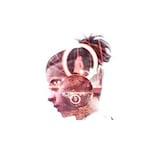 Avatar of user David Daraiche