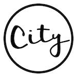 Avatar of user City Church Christchurch