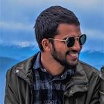 Avatar of user Hemraj Rijal