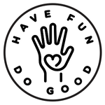 Avatar of user Have Fun Do Good