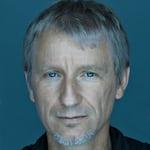 Avatar of user Herbert Grambihler