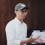 Avatar of user Aji Maulidio Indra Rukmana