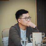 Avatar of user Duy Nguyen