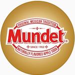 Avatar of user Sidral Mundet