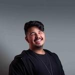 Avatar of user Douglas Lopez