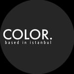 Avatar of user color.art ist.