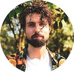 Avatar of user João Ferrão