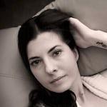 Avatar of user Anna Rozwadowska