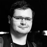 Avatar of user Philipp Deus