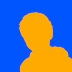 Avatar of user Jelmer
