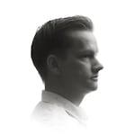 Avatar of user Stefan Pasch