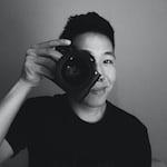 Avatar of user Tyler Tang