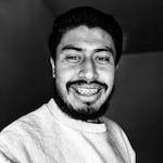 Avatar of user Jorge Luis Avila Muñoz