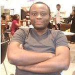 Avatar of user Ima Enoch