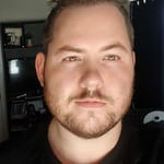 Avatar of user Zac Bromell