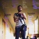 Avatar of user Adrien Tutin