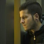 Avatar of user Sergio Ibannez
