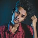 Avatar of user Ranadeep Bania