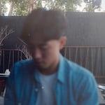 Avatar of user David Lee