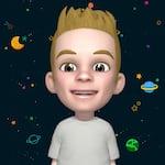 Avatar of user SLON V KASHE