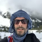 Avatar of user Stéphane Fellay
