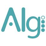 Avatar of user Algi