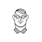 Avatar of user Marc Heckner