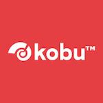 Avatar of user KOBU Agency