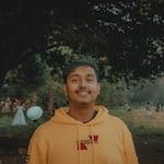 Avatar of user Aditya Vikram Singh