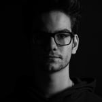 Avatar of user Jacob Boavista