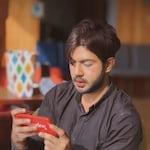 Avatar of user Noman Shahid