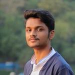 Avatar of user Shreyas Chaudhari