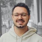 Avatar of user Vlad Gorshkov