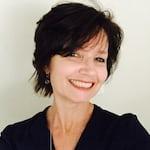 Avatar of user Rosie Steggles