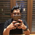 Avatar of user Heru Haryanto