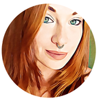 Avatar of user Emily Rudolph